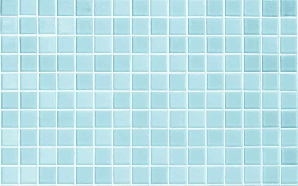 ceramic tile installation newcastle