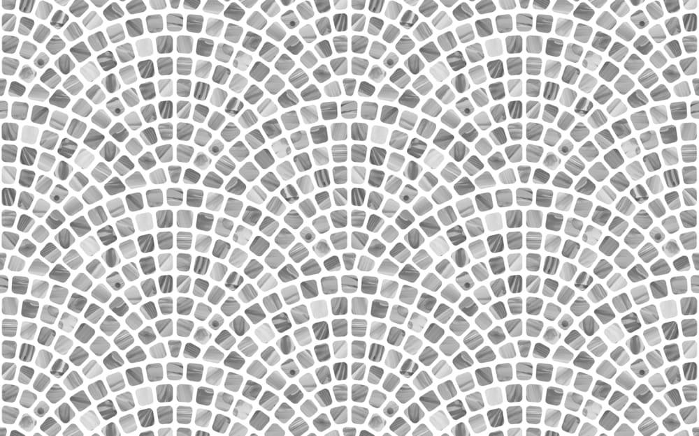 mosaic tile installtion newcastle