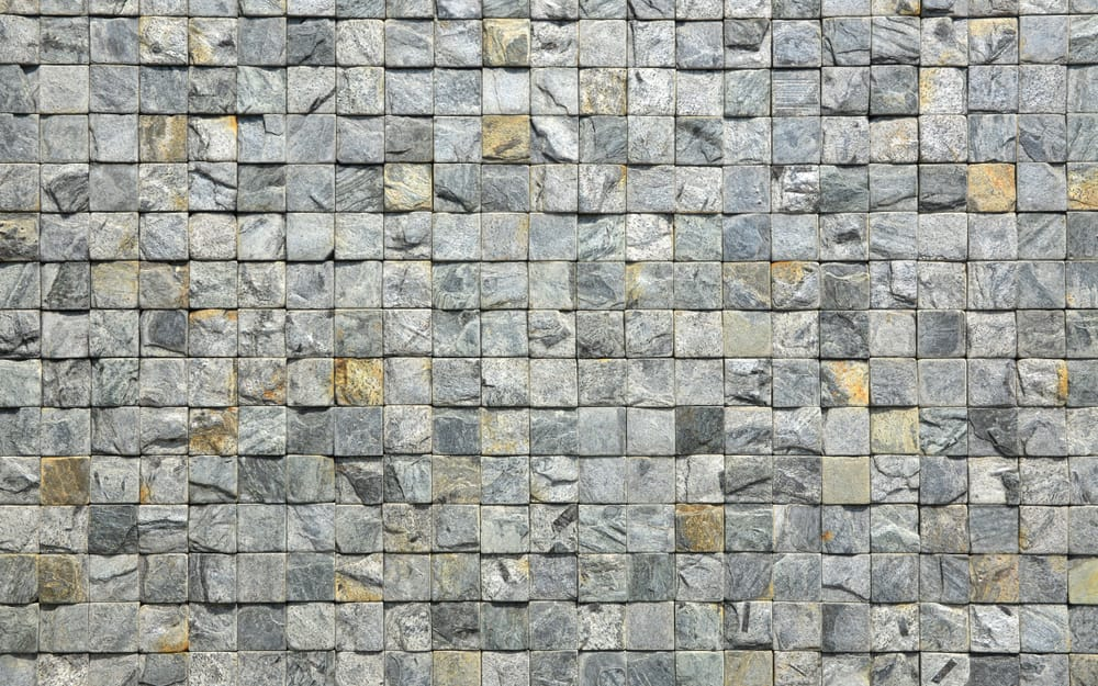 Tiling for Home or Business -
