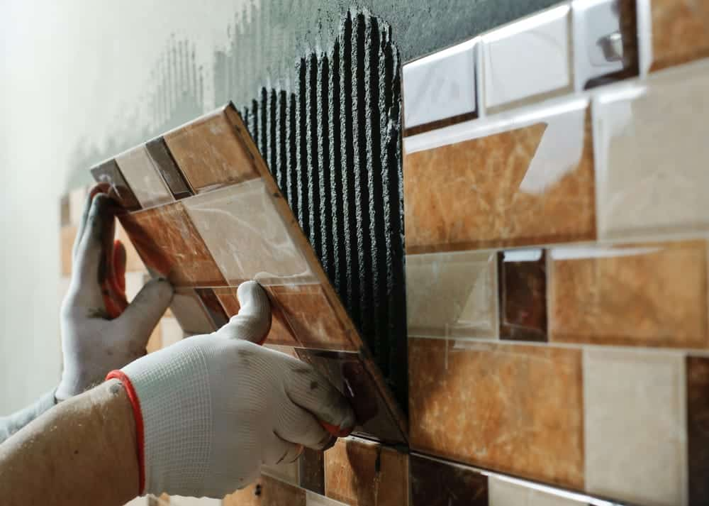 tiling services newcastle