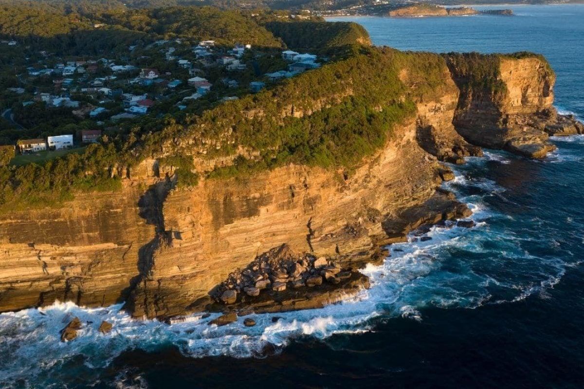 Central Coast, NSW