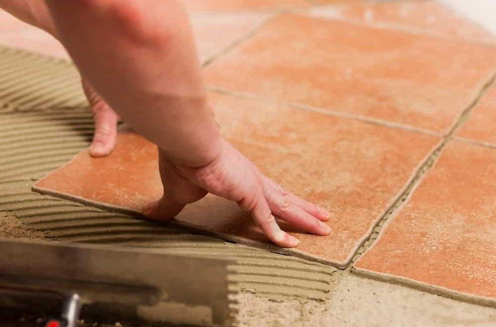 How does waterproofing work