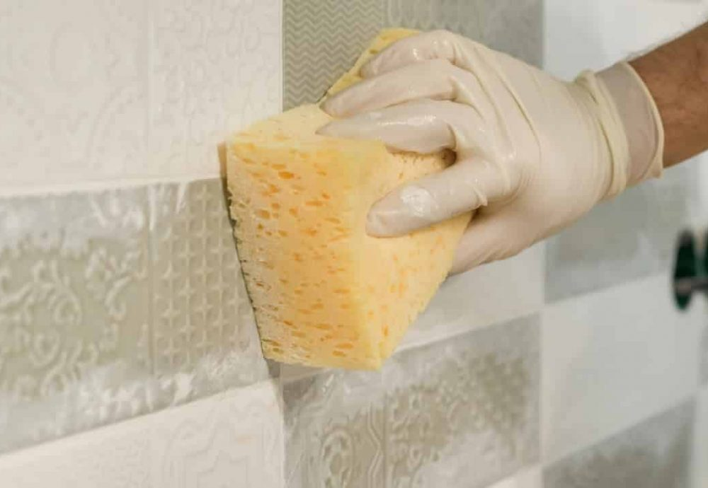 Why choose epoxy grout