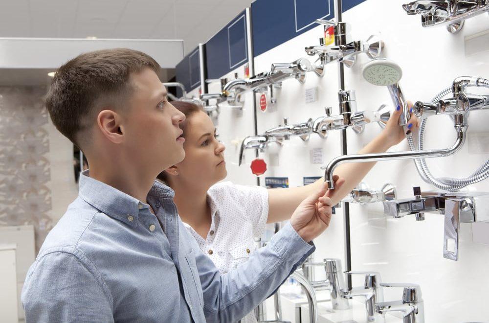bathroom renovations newcastle_planning renovation